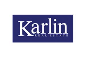 Karlin Real Estate