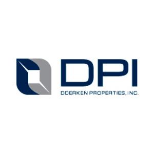 DPI Retail (Advisor to Chesterfield Holdings (US) Inc./CIBC)