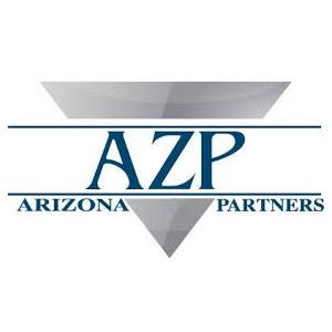 Arizona Partners