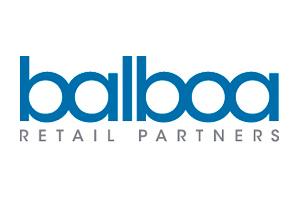 Balboa Retail Partners