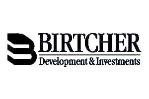 Birtcher Development & Investments