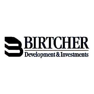 Goodman Birtcher (Formerly Birtcher Development & Investments)
