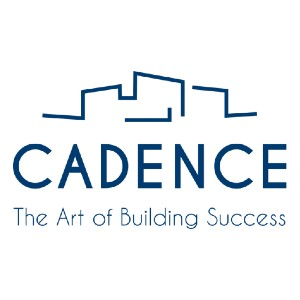 Cadence Capital Investments