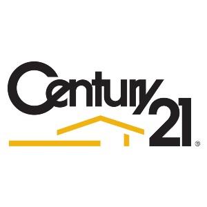 Century-21 International Real Estate Corporation