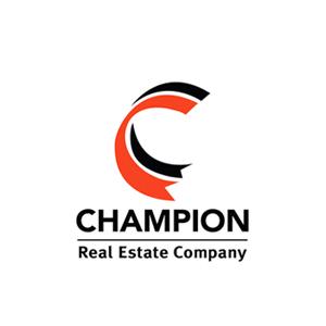 Champion Real Estate Company