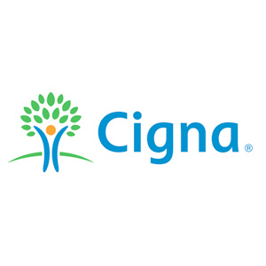 Formerly CIGNA Investment Management