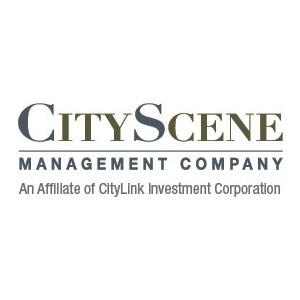 City Scene Management Company