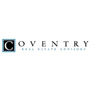 Coventry Real Estate Advisors