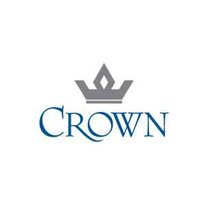 Crown Realty and Development