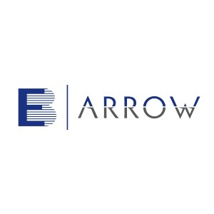 Arrow Retail (Formerly Cypress Equities)