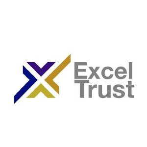 Excel Trust (Formerly Price Enterprises, Inc., an affiliate of Excel Legacy Corporation)