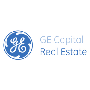 Formerly GE Capital Real Estate