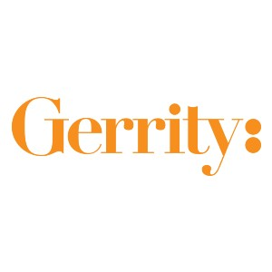 Gerrity Group (Formerly GMS Realty)