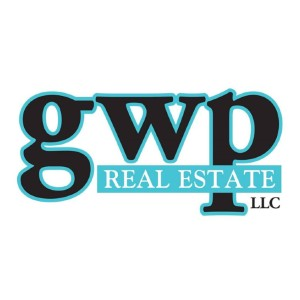 GWP Real Estate