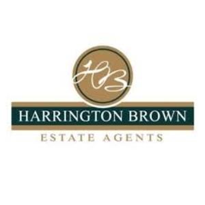 Harrington Brown, LLC (Formerly ORIX Real Estate Capital)