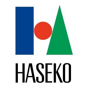 Formerly Haseko Corporation USA