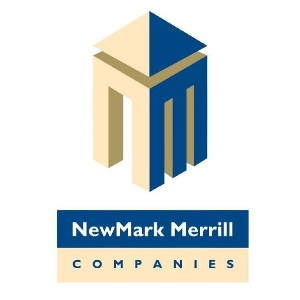 NewMark Merrill Companies