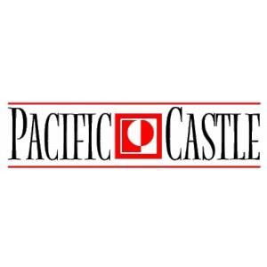 Pacific Castle International, Inc.