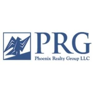 Formerly Phoenix Realty Advisors