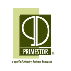 Primestor Development, Inc.