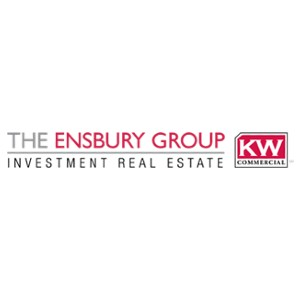 The Ensbury Group