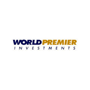 World Premier Investments