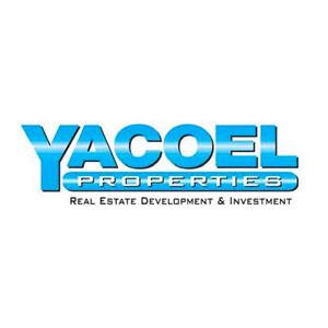 Yacoel Properties, LLC.