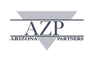 Arizona Partners (AZP)