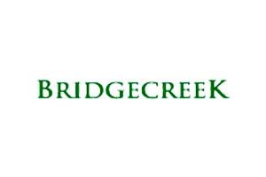 Bridgecreek
