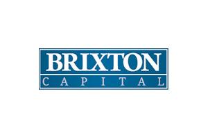 Brixton Capital