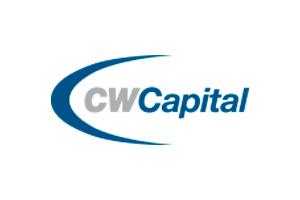 CW Capital