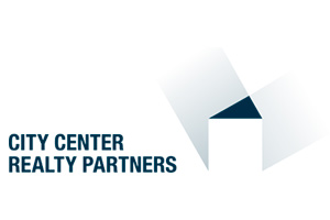 City Center Realty Partners
