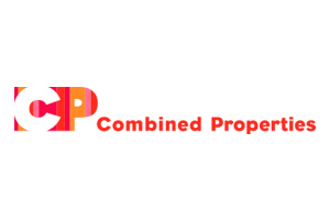 Combined Properties