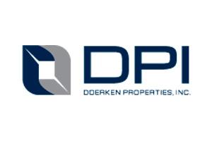 DPI Retail