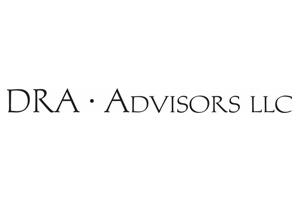 DRA Advisors