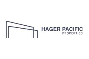 Hager Pacific Properties