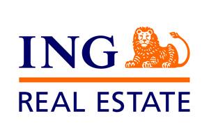 ING Real Estate