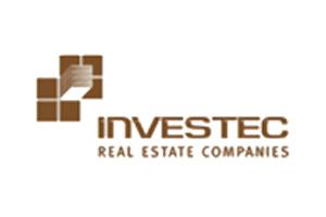 Investec Real Estate Companies