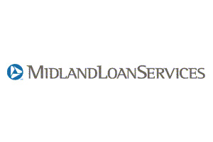 Midland Loan Services