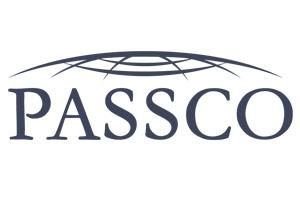 PASSCO