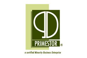 Primestor