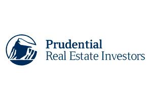 Prudential Real Estate Investors