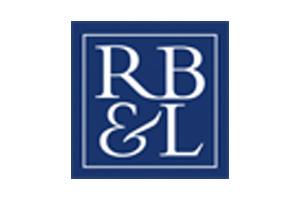 Rawson-Blum-Leon (RB&L)
