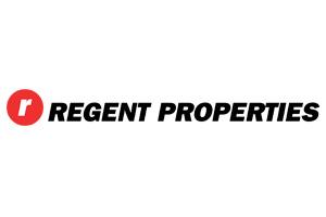Reget Properties