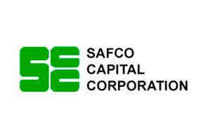 Safco Capital Corporation