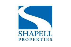 Shapell Properties