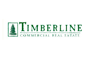 Timberline Commercial Real Estate