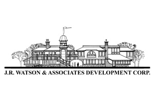 J. R. Watson & Associates Development Corporation