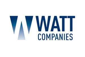 Watt Companies
