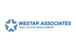 Westar Associates Real Estate Development